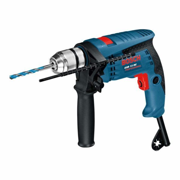 Bosch Professionele boormachine GSB 13 RE