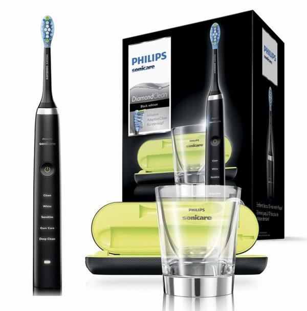 Top 5 Verkochte Elektrische Tandenborstels Met Beste Deals Top5nl Nl