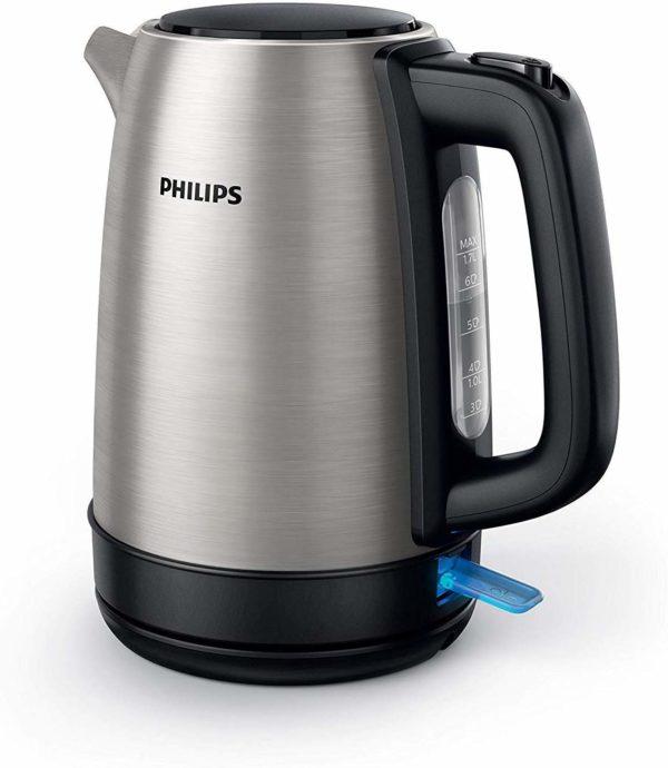 Philips Daily HD9350/90 – Waterkoker