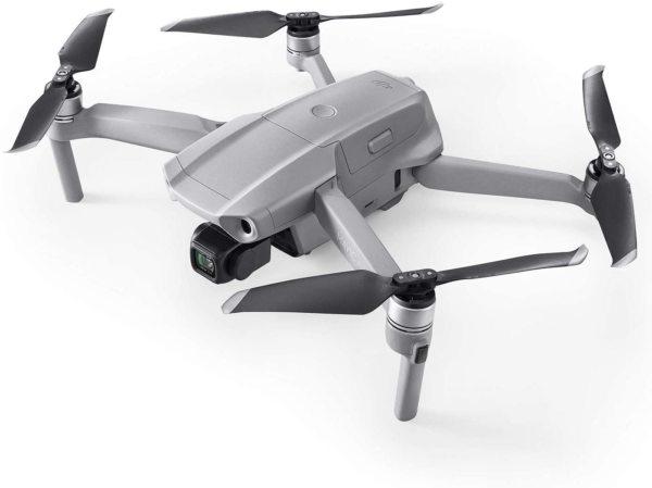 DJI Mavic Air 2 Drone met 4K videocamera in Ultra HD