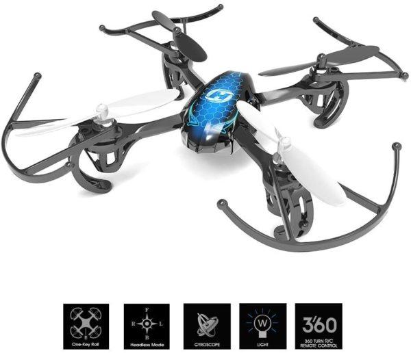 Holy Stone Mini drone