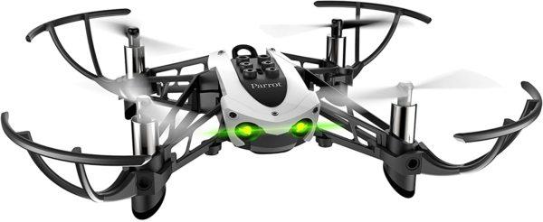 Parrot Mambo Fly Mini Drone