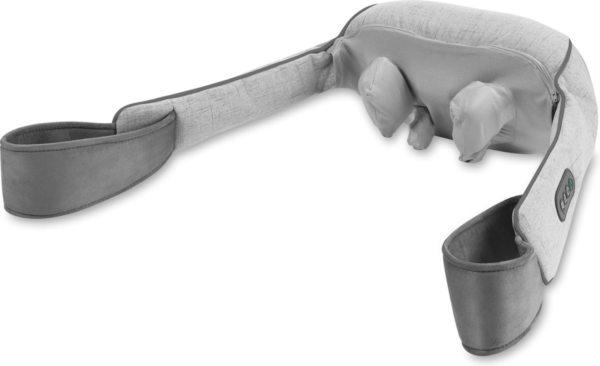 Medisana NM 890 nekmassage apparaat