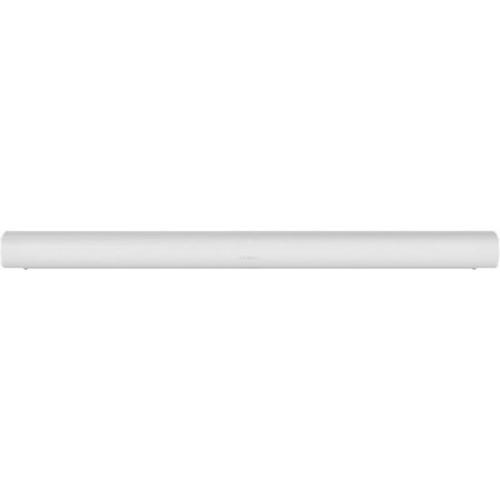 Sonos Arc - Soundbar - Wit